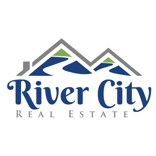 Divi | River City Real Estate Grand Junction CO